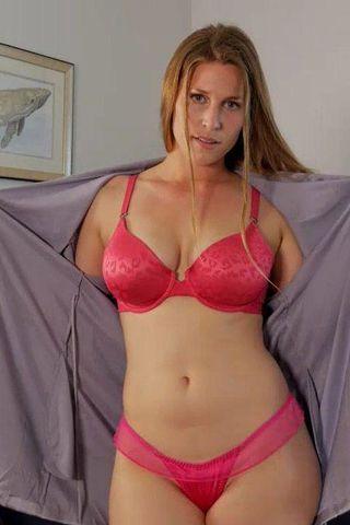 Xev Bellringer - Biggest Breasts